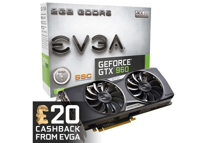 You Must Purchase The Graphics Card From A Qualifying Retailer In UK These Include SCAN Aria Novatech CCL Online And Dabs