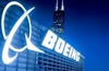 Boeing patents a laser and nuclear pellet powered jet engine