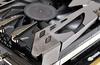 Inno3D GeForce GTX 980 Ti iChill X3 Ultra