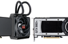 QOTW: Which enthusiast GPU would you choose?