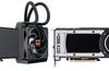 QOTW: Which enthusiast GPU would you choose?