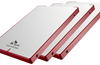 Win one of three SK hynix Canvas SC300 SSDs