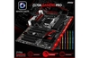 MSI Z170 GAMING M Series Skylake motherboards pictured
