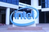 Intel's Q2 results better than expected