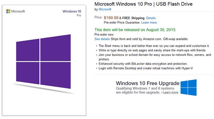 picture it photo premium 10 windows 10