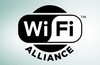Wi-Fi Aware helps you discover nearby devices and services