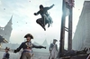 Ubisoft soundly beats sales targets thanks to back-catalogue