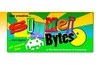 National Museum of Computing Summer Bytes Festival begins