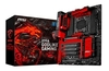 MSI releases the X99 GODLIKE GAMING motherboard