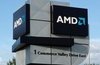 <span class='highlighted'>AMD</span> expects Q2 2015 revenue to be lower than previously guided