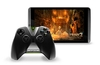 Nvidia SHIELD tablets recalled due to fire hazard