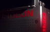 AMD wants you to personalise your Radeon R9 Fury X