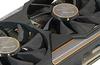 Sapphire Radeon R9 Fury Tri-X OC