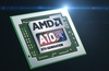 AMD blames lower than expected PC demand for poor results