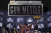 Team Fortress 2 Gun Mettle Campaign arrives tomorrow