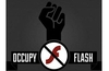 Mozilla Firefox browser starts to block Flash by default