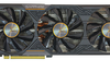 Win a Sapphire Radeon R9 Fury Tri-X OC