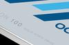 OCZ Trion 100 (480GB)