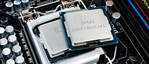 Intel Kaby Lake to be Skylake successor next year says report - CPU - News - HEXUS.net