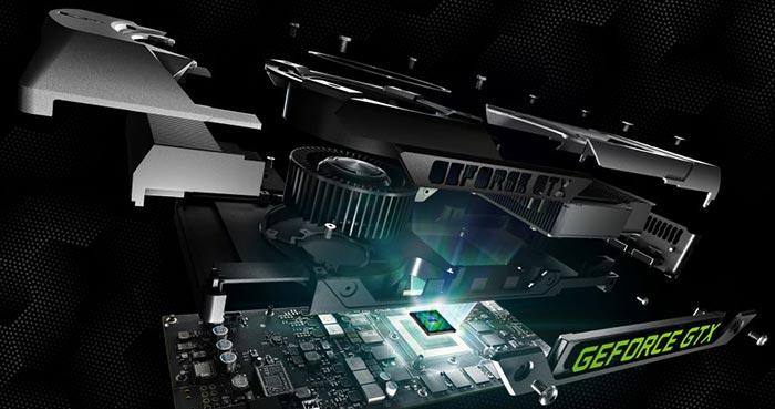 Asus K501lxeb71 Nvidia
