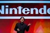Nintendo president Satoru Iwata has passed away