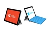 Microsoft Surface 3 with 4G LTE to go on sale in UK on 3rd July