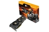 Sapphire Tri-X Radeon R9 Fury pictured, specs listed