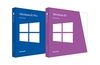 Windows 8.1 surpasses Windows XP in the desktop OS market
