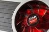 AMD Catalyst 15.7 driver offers VSR, FRTC, FreeSync support