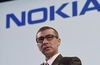 Report: Nokia plans to launch a Virtual Reality product next week
