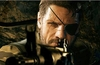 Nvidia starts to bundle Metal Gear Solid V: The Phantom Pain