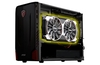 MSI launches 10 litre Nightblade MI gaming PC