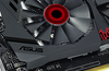 Asus GeForce GTX 950 Strix Direct CU II OC