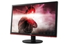 AOC launches FreeSync anti-blue light monitors priced from £99