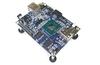 Microsoft releases free Windows 10 IoT Core for maker boards