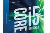 Intel Core i5-6600K (14nm Skylake)