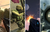 QOTW: Which is the best multiplayer FPS game of all time?