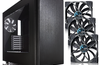 Forum Exclusive: Win a Fractal Design Define S bundle