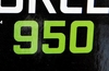 Nvidia GeForce GTX 950 to launch on 20th August says report