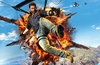 Just Cause 3 Day 1 Edition buyers can win a real island