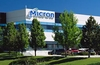 Micron working on second-gen 3D XPoint non-volatile memory