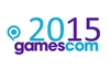 Gamescom 2015 PC video gaming trailer roundup