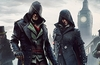 Assassin's Creed: Syndicate PC development needs extra time