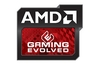"AMD says that if you ""show your gaming pride,"" you can ""win awesome prizes""."