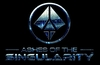 Ashes of the Singularity DirectX 12 gaming benchmark