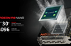AMD R9 Nano specs revealed and digested