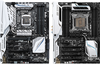 QOTW: Z170 or X99 - which would you choose for a high-end rig?