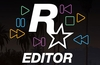 GTA V Rockstar Editor update on the way, with new A/V features
