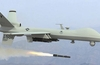 Boeing invents aerial drone that can transform into a submarine