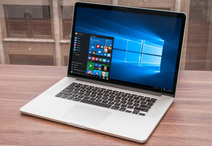 Apple updates Boot Camp to support Windows 10 - Software ...